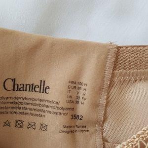 Chantelle Intimates & Sleepwear - Chantelle Full Support Bra
